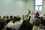Бесплатный семинар для нынешних и будущих оптовых клиентов