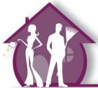 Наша компания заботится о чистоте и санитарном порядке