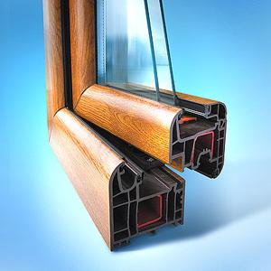 От чего зависят цены на металлопластиковые окна
