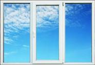 Как выбрать оптимальные размеры окна