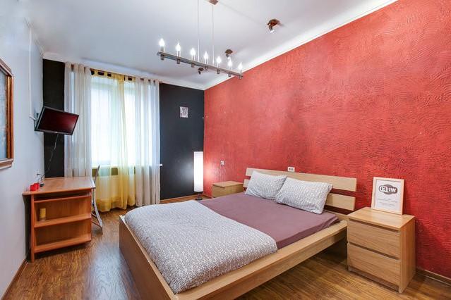 В чем секрет успеха московских «гостиниц на час»?
