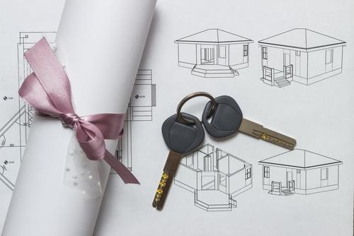 продажи квартиры