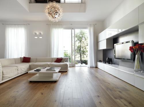 Ремонт квартиры- самостоятельно или профессионально?