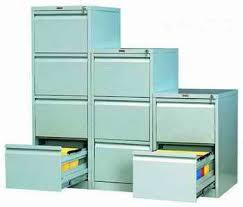 Производство металлической мебели