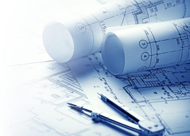 Нюансы подготовки технических планов